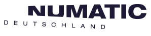 Numatic International GmbH
