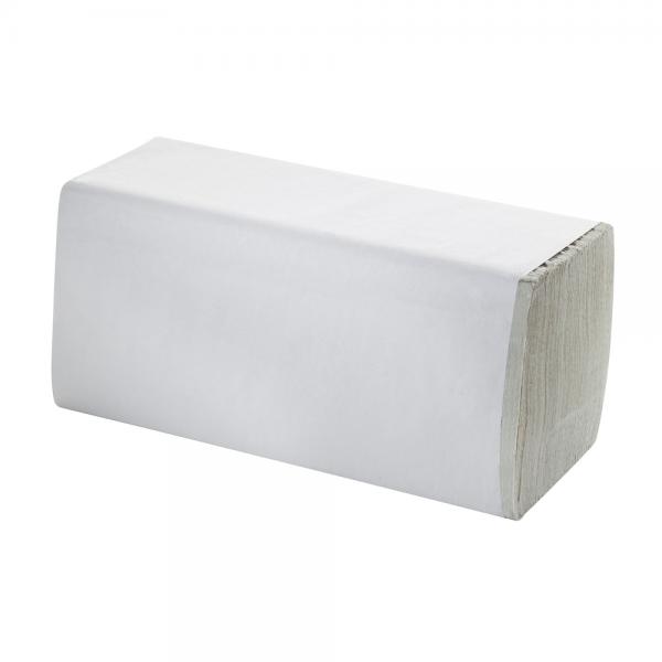 Tork 66329 Universal Z-Faltung Papierhandtücher, 1-lagig