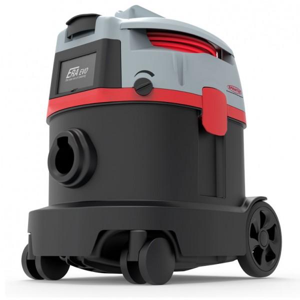 SPRiNTUS ERA EVO Professional Trockensauger/Bodenstaubsauger 13 Liter 700W