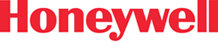 Honeywell Industrial Safety