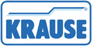 KRAUSE-Werk GmbH & Co. KG