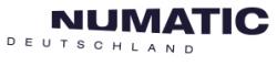 Numatic International GmbH
