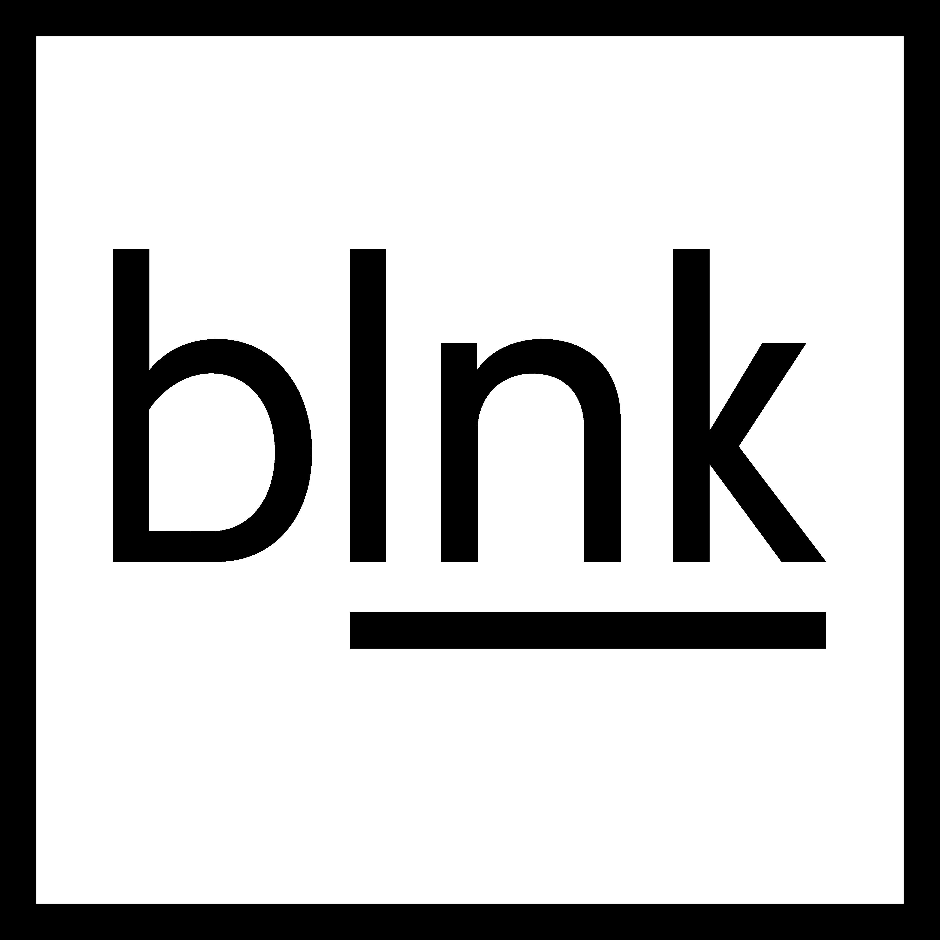 TREKSTOR GmbH