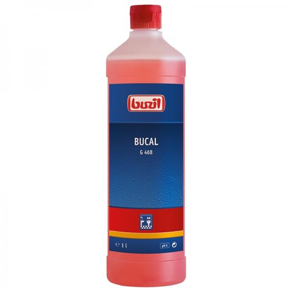 BUZIL BUCAL G 468 neutraler Sanitärreiniger