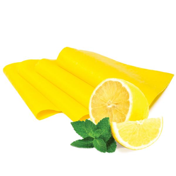 Staubbindetücher/Staubmagnet-Tücher mit Citrus-Duft
