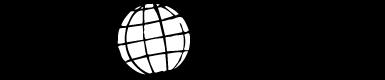 Global / ZGONC Handel GmbH