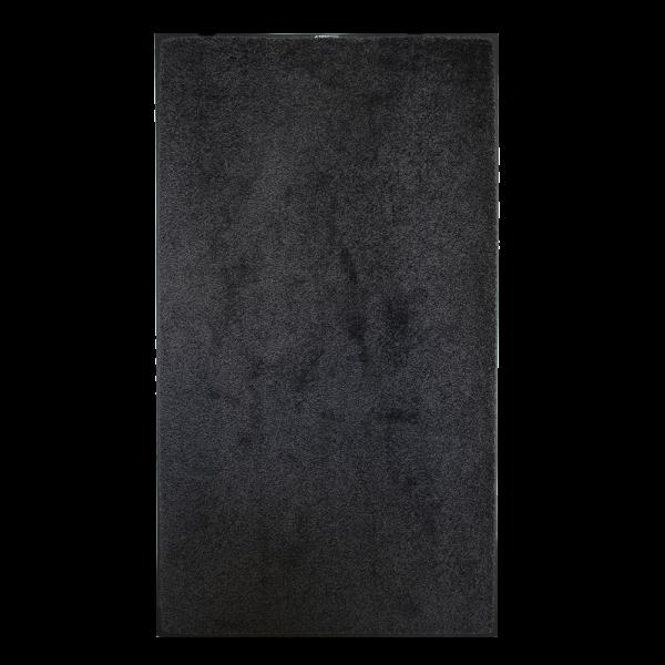Schmutzfangmatte 85x150 cm