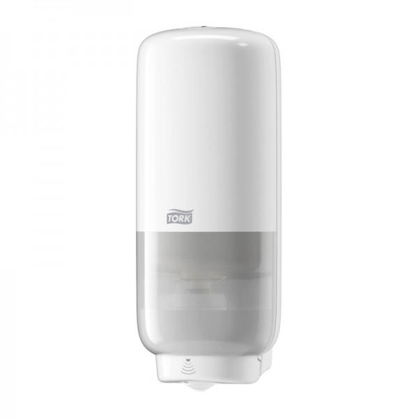 Tork Sensorspender für Schaumseife - mit Intuition™ Sensor