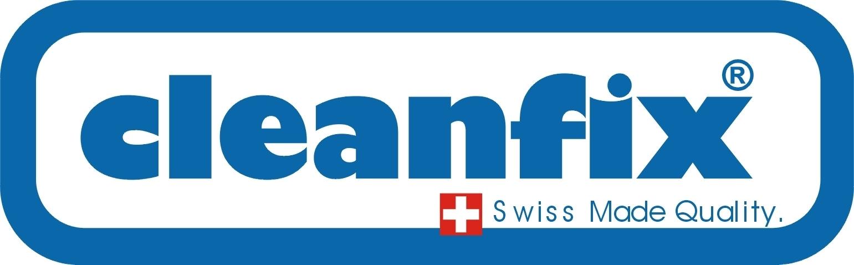 Cleanfix Reinigungssysteme AG