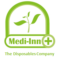 Medi-Inn (UK) Ltd