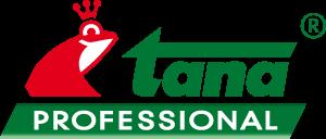 tana-Chemie GmbH