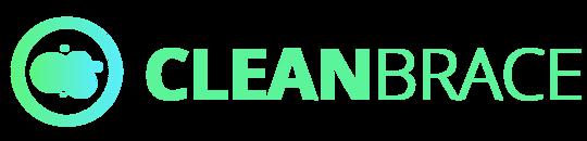 Cleanbrace