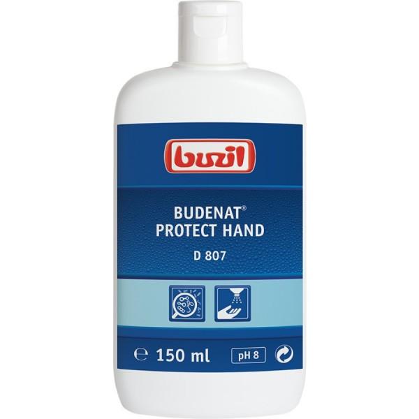 Buzil BUDENAT® Protect Hand D 807 Händedesinfektion
