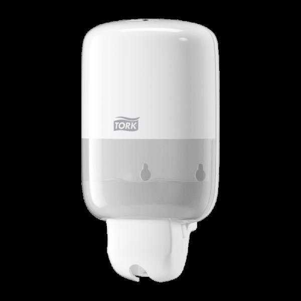 Tork Mini Spender für Flüssigseife